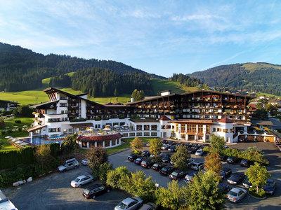 Hotel Sporthotel Ellmau 9881//.jpg