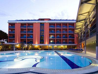Hotel Grand Hotel Esplanada 9881//.jpg