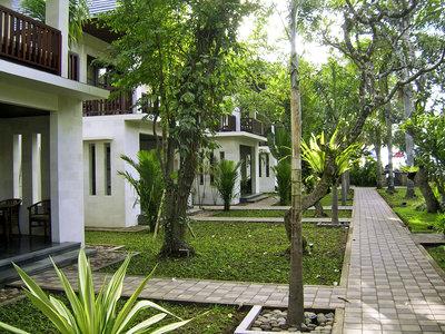 Hotel Griya Santrian 9881//.jpg