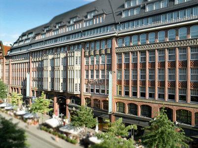Hotel Park Hyatt Hamburg 9881//.jpg