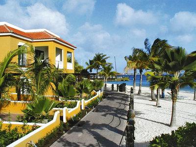 Hotel Harbour Village Beach Club 9881//.jpg