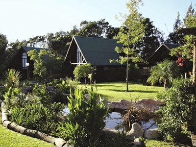 Hotel Tsitsikamma Lodge 9881//.jpg
