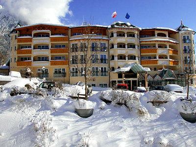Hotel Vier Jahreszeiten 9881//.jpg