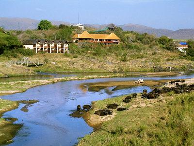 Hotel Pestana Kruger Lodge 9881//.jpg