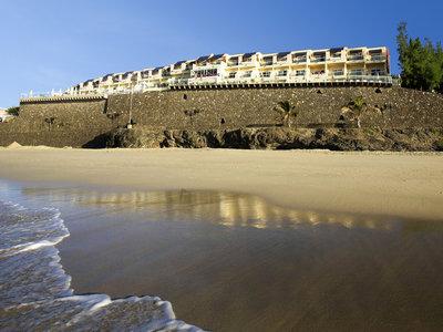 Hotel XQ El Palacete 9881//.jpg