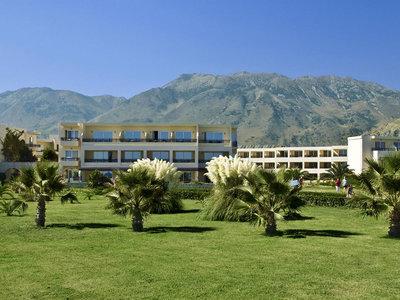 Hotel Vantaris Palace 9881//.jpg