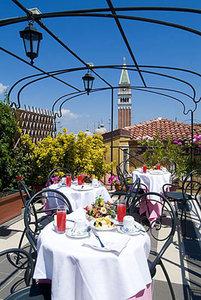 Hotel Firenze 9881//.jpg