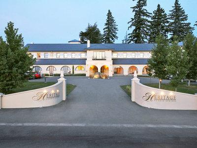 Hotel Heritage Hanmer Springs 9881//.jpg