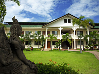 Hotel Thai Garden Resort 9881//.jpg