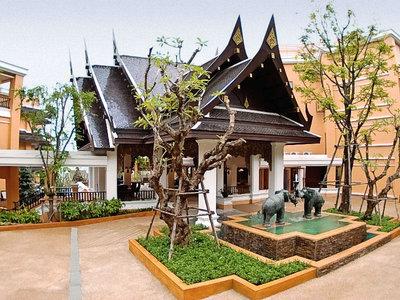 Hotel Amari Vogue Resort 9881//.jpg