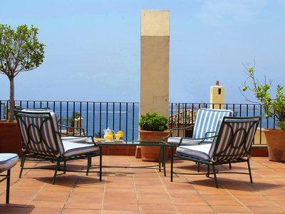 Hotel Palacio Ca Sa Galesa 9881//.jpg