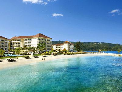 Hotel Secrets Wild Orchid Montego Bay 9881//.jpg