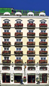 Hotel Orient Express 9881//.jpg