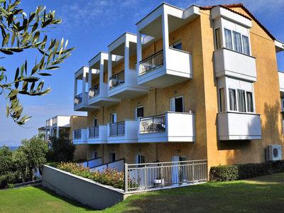 Hotel Louloudis 9881//.jpg