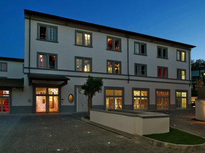 Hotel UNA Hotel Vittoria 9881//.jpg