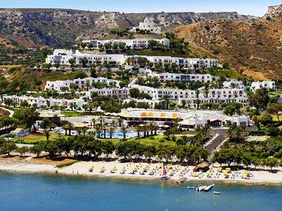 Hotel Lagas Aegean Village 9881//.jpg