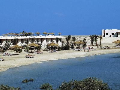 Hotel Mangrove Bay Resort 9881//.jpg
