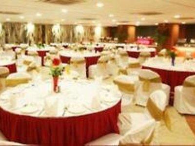 Hotel Krishna Palace 9881//.jpg