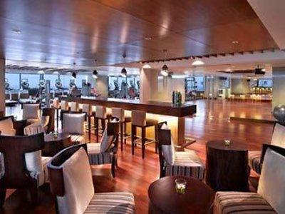 Hotel JW Marriott Medan 9881//.jpg