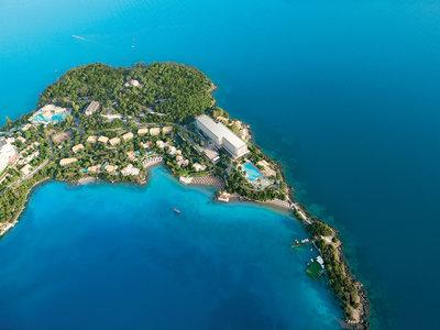 Hotel Grecotel Corfu Imperial 9881//.jpg