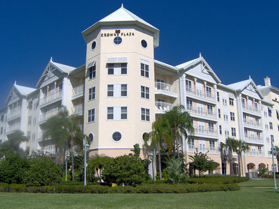 Hotel Monumental 9881//.jpg