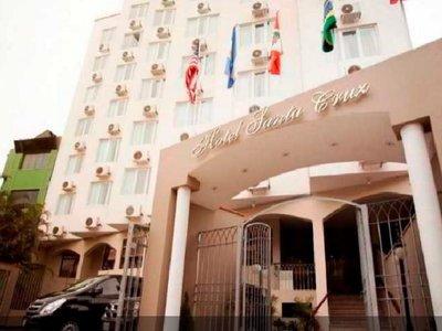 Hotel Santa Cruz 9881//.jpg