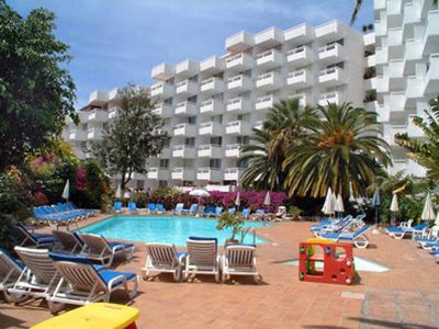 Hotel Ponderosa 9881//.jpg