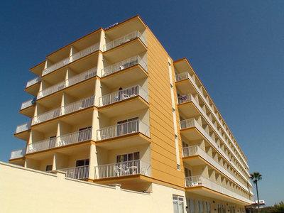 Hotel Roc Linda 9881//.jpg