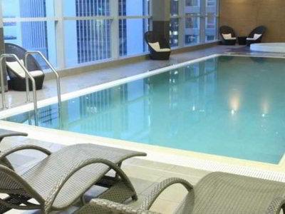 Hotel Stamford Plaza 9881//.jpg