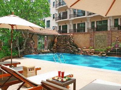 Hotel Bella Villa Prima 9881//.jpg