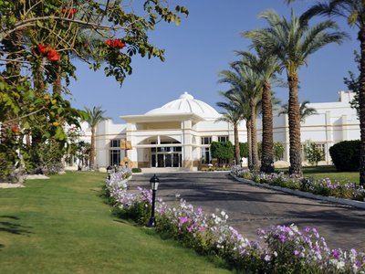 Hotel Renaissance Golden View Beach Resort 9881//.jpg