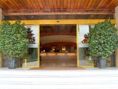 Hotel Zenit Sevilla 9881//.jpg