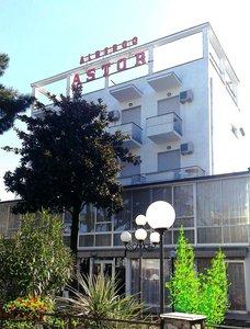 Hotel Astor 9881//.jpg