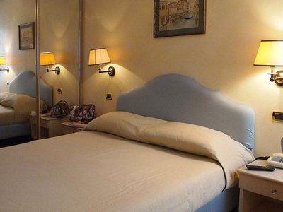 Hotel Residenza Favaro 9881//.jpg