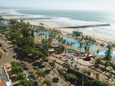 Hotel Beach Hotel 9881//.jpg