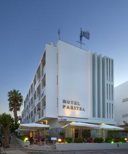 Hotel Paritsa 9881//.jpg