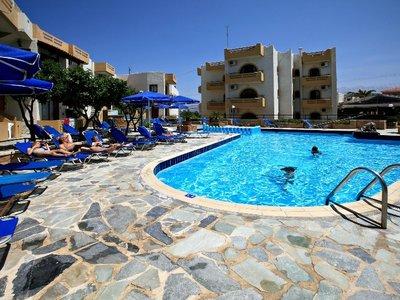Hotel Paradise Apartments 9881//.jpg