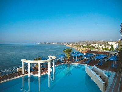 Hotel Mitsis Summer Palace 9881//.jpg