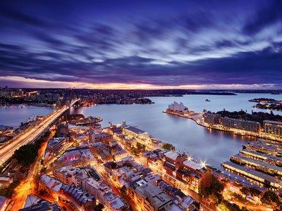 Hotel Shangri-La Hotel Sydney 9881//.jpg