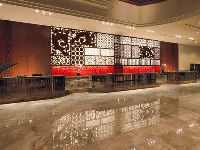 Hotel Millennium Hotel Sirih Jakarta 9881//.jpg