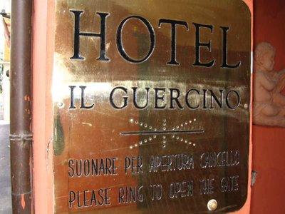 Hotel Il Guercino 9881//.jpg