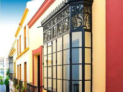 Hotel Itaca Sevilla 9881//.jpg