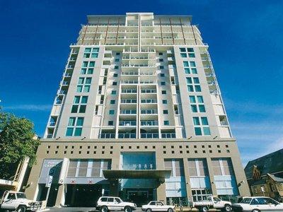 Hotel Oaks Embassy 9881//.jpg
