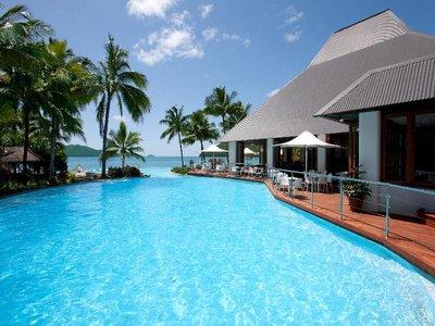 Hotel Hamilton Island Reef View 9881//.jpg