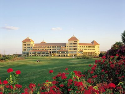 Hotel Hilton Pyramids Golf Resort 9881//.jpg