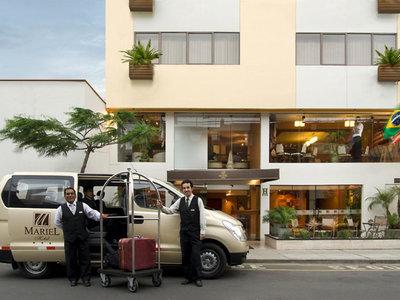 Hotel Mariel 9881//.jpg