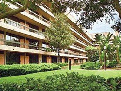 Hotel Orlando Metropolitan Resort 9881//.jpg