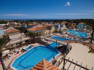 Hotel Broncemar Beach 9881//.jpg