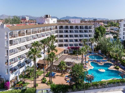 Hotel Apartments Sol de Alcudia 9881//.jpg