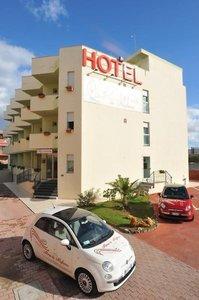 Hotel Alma di Alghero 9881//.jpg